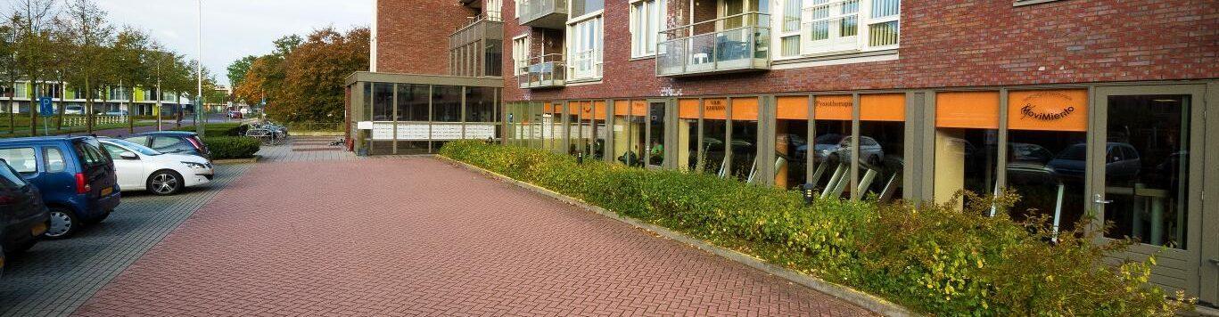 MoviMiento Zwolle